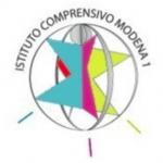 IC1-MÓDENA (ITALIA)