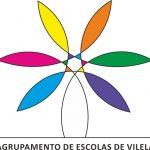 AEV VILELA (PORTUGAL)