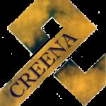 CREENA