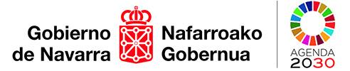 logo_gob.navarra.jpg