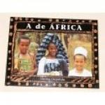 1a4_a_de_africa2