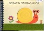 a37_serafin_barraskiloa