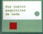 040_por_cuatro_esquinitas_de_nada
