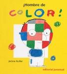 a02_hombre_de_color