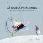 e77_la_ratita_presumida_(2)