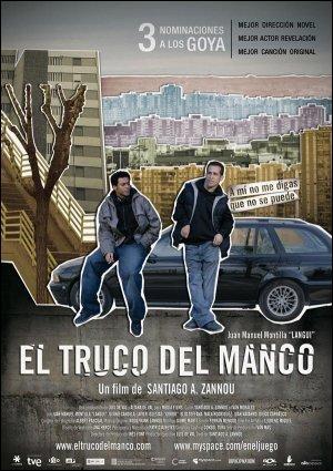 el_truco_del_manco-527746923-large