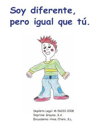 igualquetu