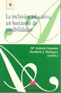 la-inclusion-educativa