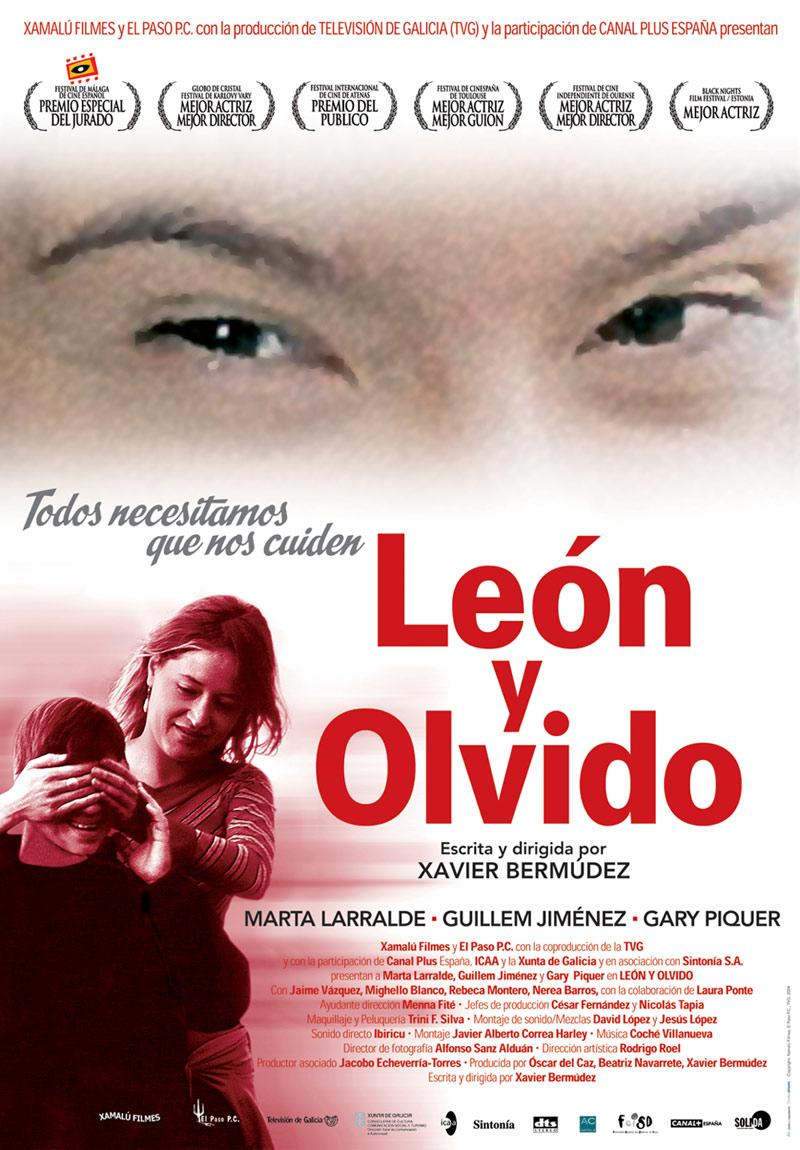 leon_y_olvido-957476635-large