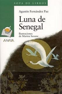 luna-do-senegal11