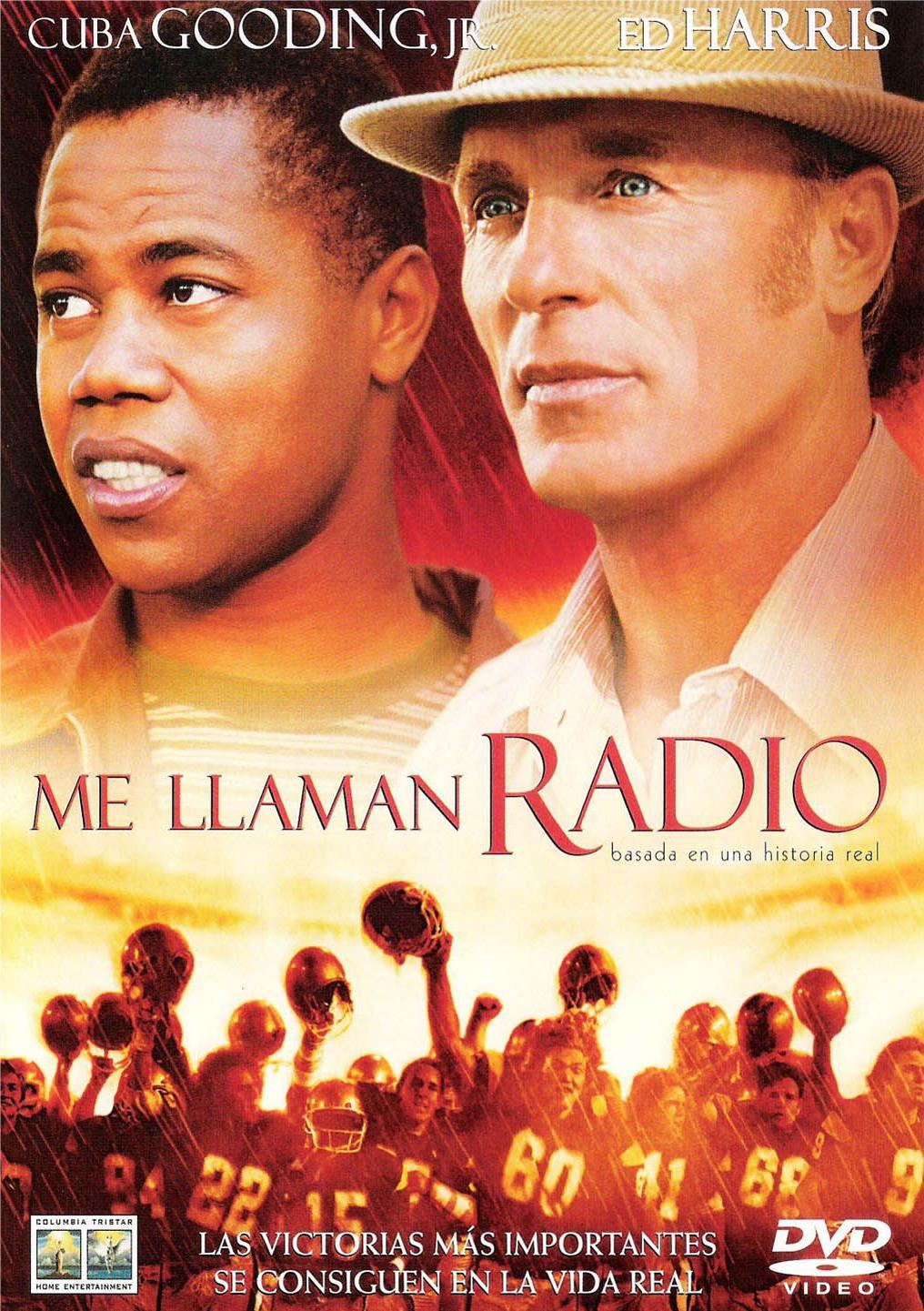 me-llaman-radio-2003