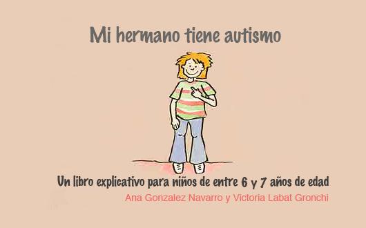 mi-hermano-tiene-autismo-00