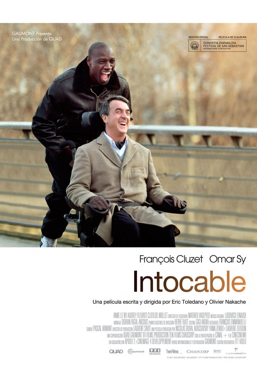 poster-de-intocable