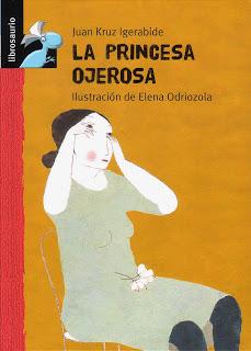 princesa_ojerosa_juan_kruz_igerabide_elena_odriozola