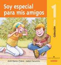 soy_especial_para_mis_amigos