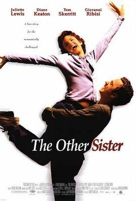 the_other_sister-197226314-large