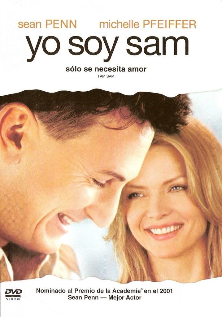 yo-soy-sam