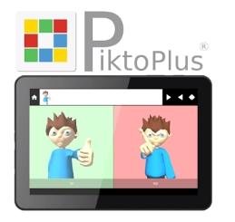 Imagen Piktoplus