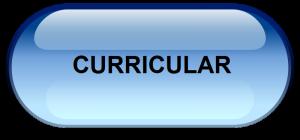 Los profesores del aula hospitalaria realizan su labor docente a partir de los contenidos e indicaciones proporcionados por el centro escolar de referencia del alumno. Se trabaja con los libros y el material que el alumno utiliza en su colegio y/o materiales propios. Se organizan diferentes tipo de actividades: curriculares, lúdicas, artísticas…, tanto de forma individual como en pequeño grupo, utilizando las TIC como recurso educativo.