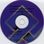 CD-ROM2