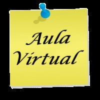 aula_virtual