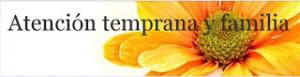 blogatención_temprana-familia