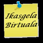 ikasgela_birtuala