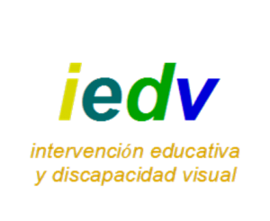 interedvisual