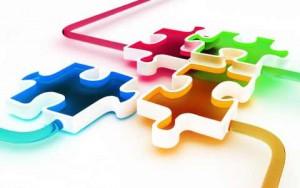 puzzle_portada2