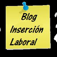 blogil
