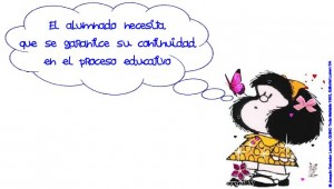mafalda_aed