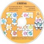 DESCARGAR CD