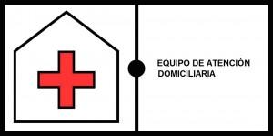 DOMICILIARIA