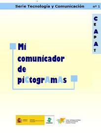 comunicadorpictos