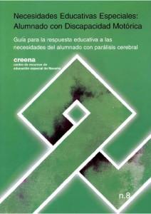 creena_motoricos