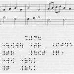 BME (Braille Music Editor) Es un editor musical para personas ciegas o con baja visión. Reconoce partituras musicales en formato Braille computerizado. Permite una reproducción musical perfecta a través de una tarjeta de sonido PC. Permite pasar lo escrito en Braille (con el teclado convencional) a sistemas compatibles con el mercado estándar. Permite importar ficheros escritos en procesadores comerciales.