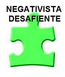 negativista