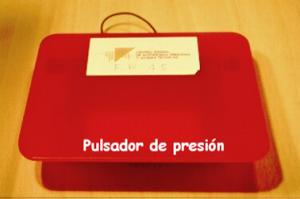p_presion