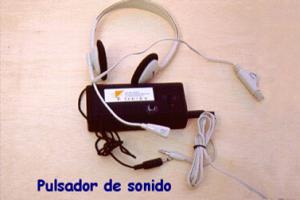 p_sonido
