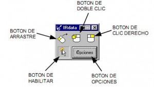 r_virtual