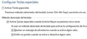 teclas_especiales