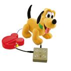 Con BJ ToyBox puedes controlar de forma sencilla hasta 4 juguetes o dispositivos adaptados desde tu ordenador.