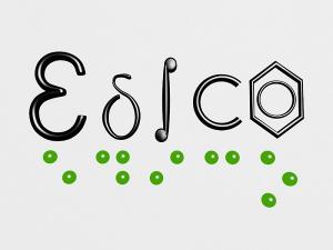EDICO. Editor científico ONCE