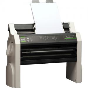 Impresora braille INDEX Everest