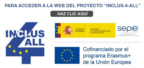 LLamada_web_proyecto